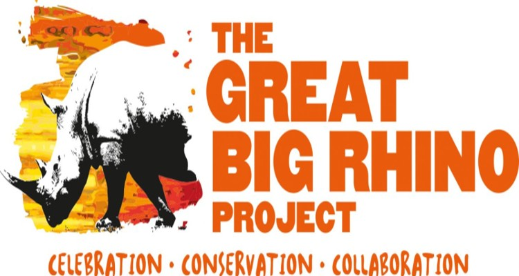 project rhino Under the constant watchful eye of malilangwe's anti-poaching team populations of both black and white rhino species have grown including this project.
