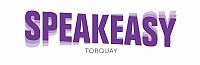 Speakeasy Logo 200