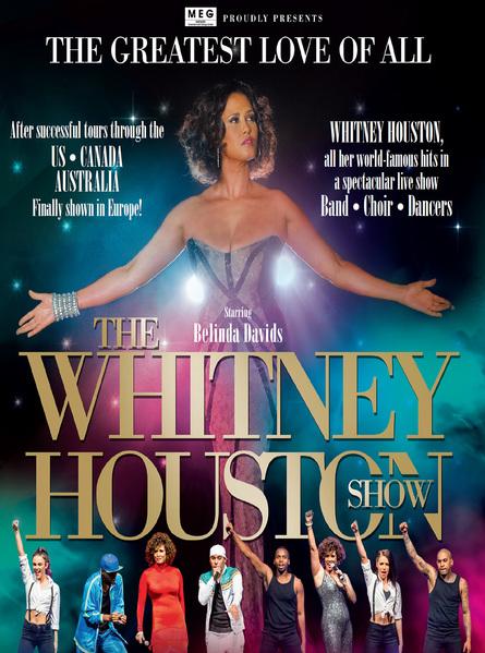 Whitney_thin_large